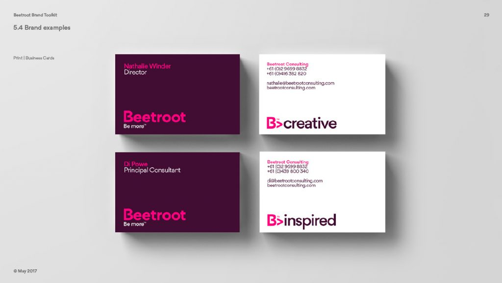 Beetroot Guidelines 7