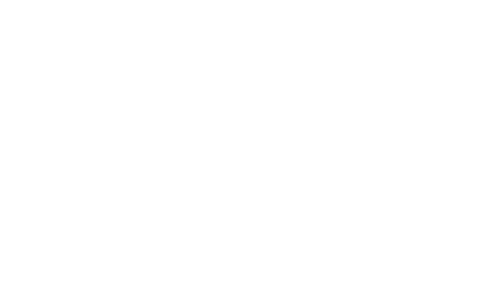 Desk Space Brand Icon