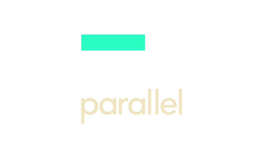 Parallel Primary Logo