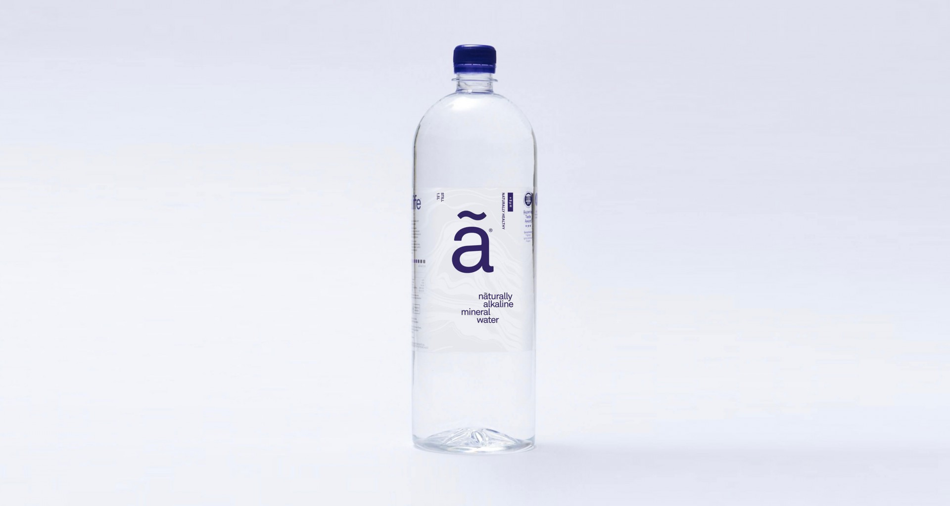 alkalife_1_5_Bottle_DG