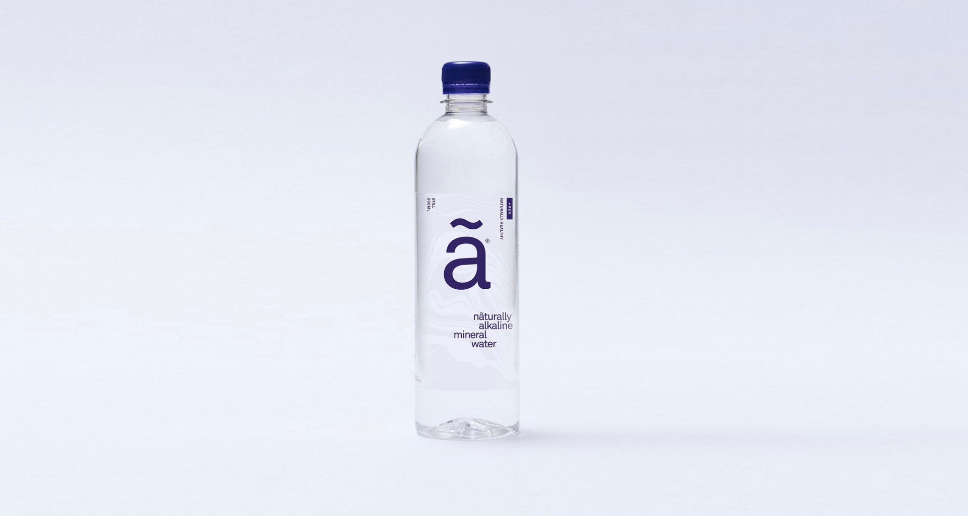 alkalife_600_Bottle